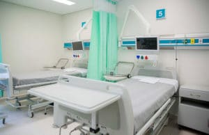 hospital-medical-gas-installation-300x194